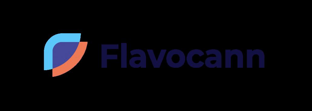 Flavocann